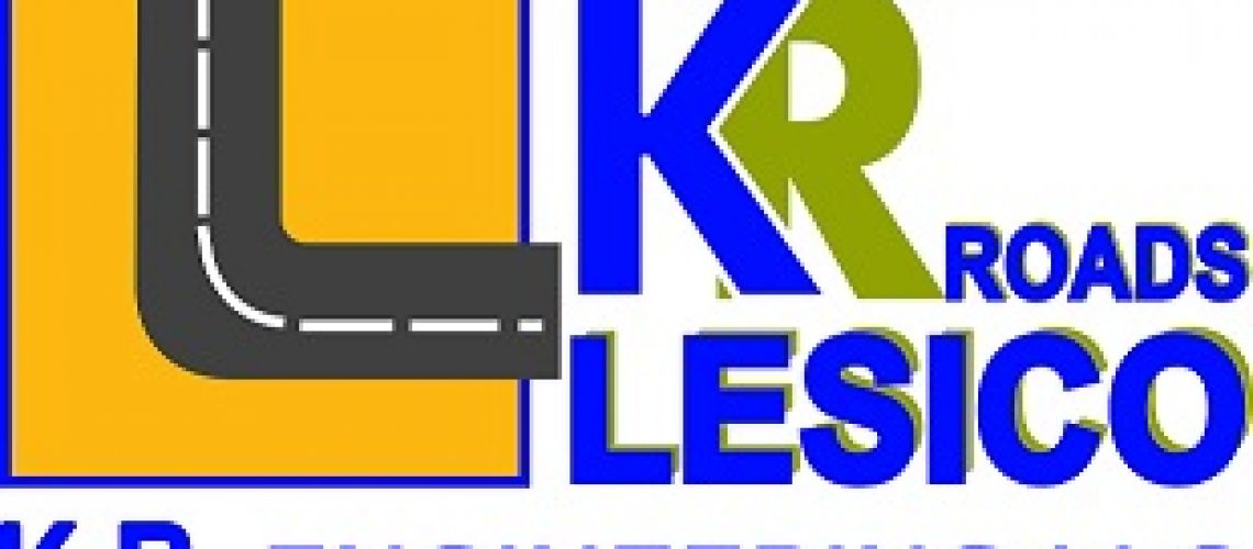 LESICO KR ENGINEERING LOGO JPG CROPPED